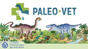 PaleoVet