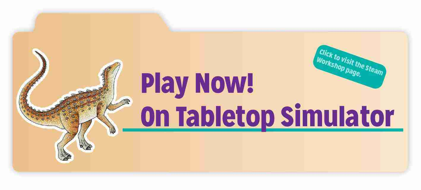 Play on Tabletop Simulator